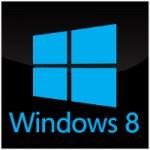 Come installare Windows 8 e 8.1