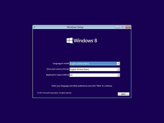 windows-8-clean-install-04