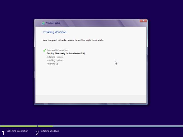 windows-8-clean-install-16