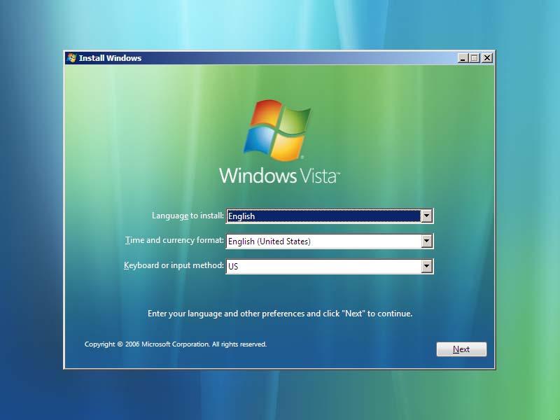 winvista_install_clean_004