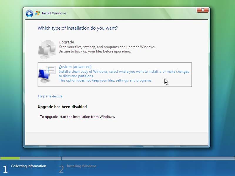 winvista_install_clean_016