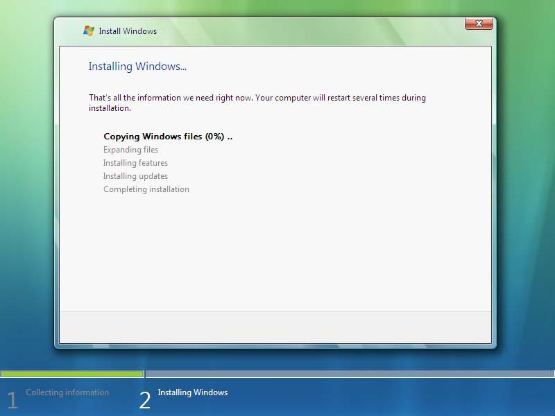 winvista_install_clean_029