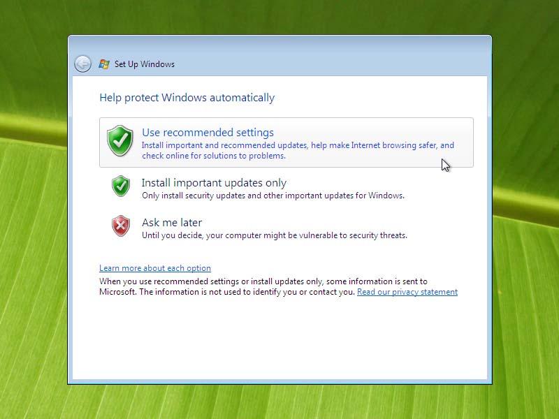 winvista_install_clean_053