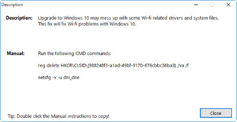 Fix-and-Repair-Windows-10-Issues-Manual-Instructions