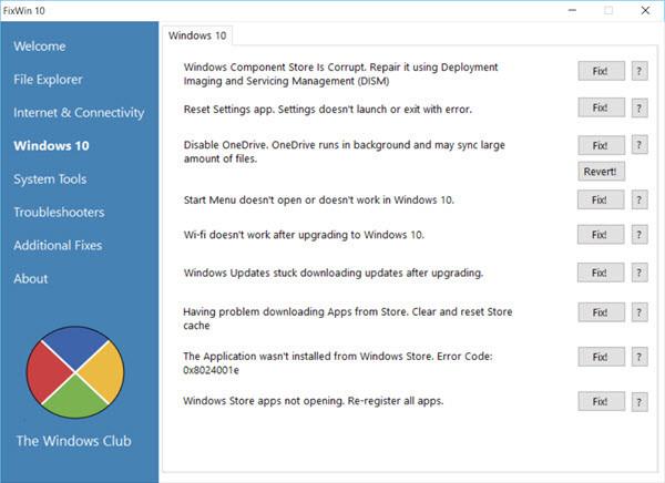 FixWin-10-for-Windows-10-600x436