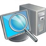 Ottimizzare la ricerca file in Windows