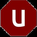 uBlock: adblock leggero