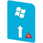 Come bloccare l'aggiornamento automatico a Windows 10