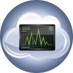 Monitorare un pc da remoto con Linux Dash