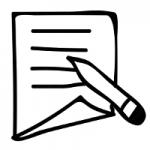 Come inserire una riga in un file di testo