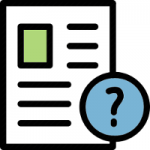 Linux: identificare file sconosciuti