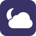 Linux: meteo nella shell