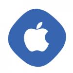 Mac Os X: installare programmi non certificati