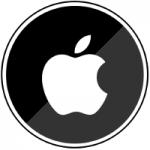 Mac Os X: recuperare un backup