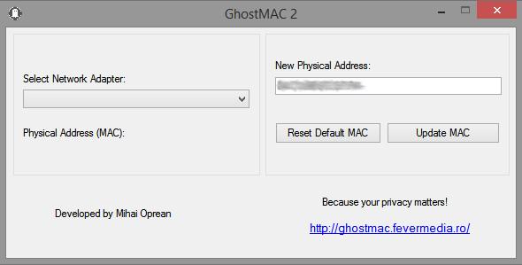 ghostmac2