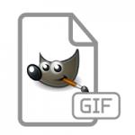 Gimp: creare GIF animate