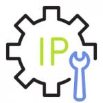 Mac Os X: ottenere un IP statico