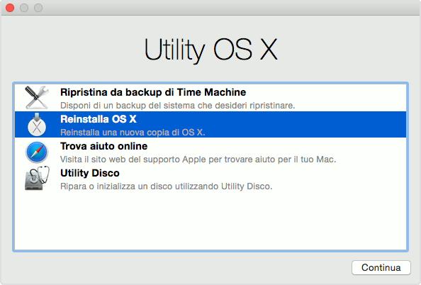 utility_os_x