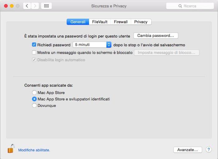 Mac_privacy