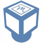 Installare VirtualBox su Ubuntu/Linux Mint