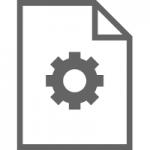 Windows: disattivare la firma dei driver