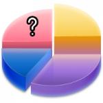 Windows: nascondere dischi o partizioni