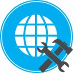 Windows 10: resettare le impostazioni di rete