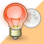Ubuntu: come installare Redshift