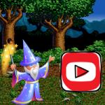 Trucchi per Youtube