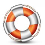 Windows 10: creare una pendrive di ripristino