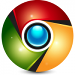 Chrome: risparmiare RAM