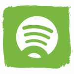 Spotify su Ubuntu