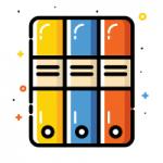 Come proteggere i file compressi