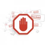 Bloccare l'anti AdBlock