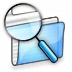 Windows: cercare più tipi di file