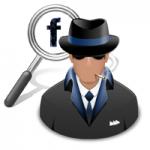 Come scaricare le informazioni sul proprio account Facebook