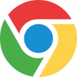 Chrome: cancellare automaticamente i dati di navigazione