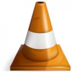 VLC: registrare lo schermo