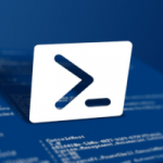 Sostituire il prompt dei comandi con Windows PowerShell