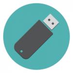 Formattare drive USB con Diskpart