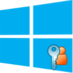 Windows 10: rimuovere la password utente